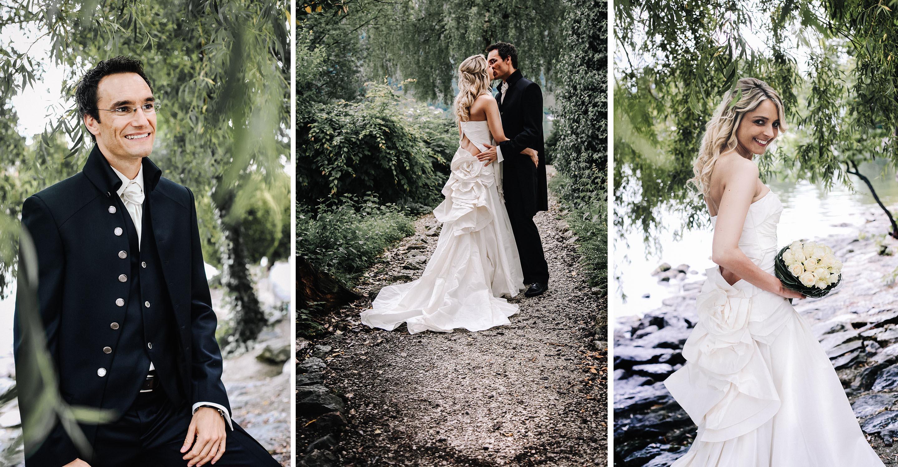 schloss ort seeschloss castle gmunden wedding photography hochzeitsfotograf