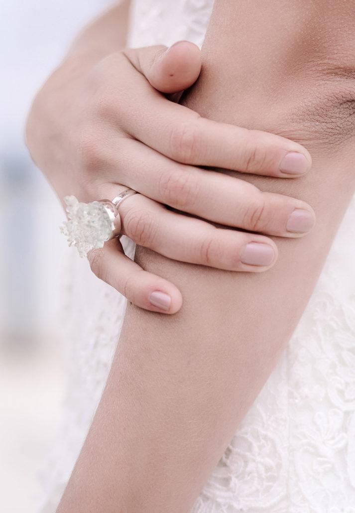 oh-what-a-day-wedding-doris-himmelbauer_UKAT-3-2