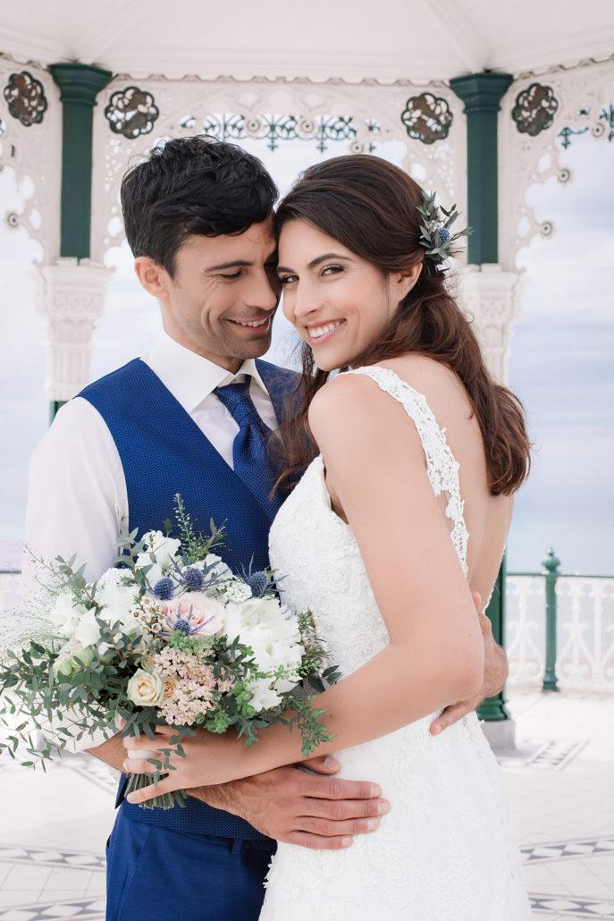 oh-what-a-day-wedding-doris-himmelbauer_UKAT-5